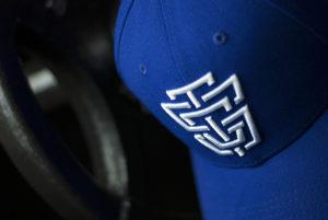 TSG Cap