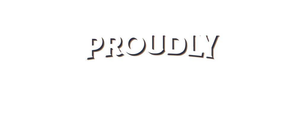 The Strength Guys Proudly Present The Bluetakeover
