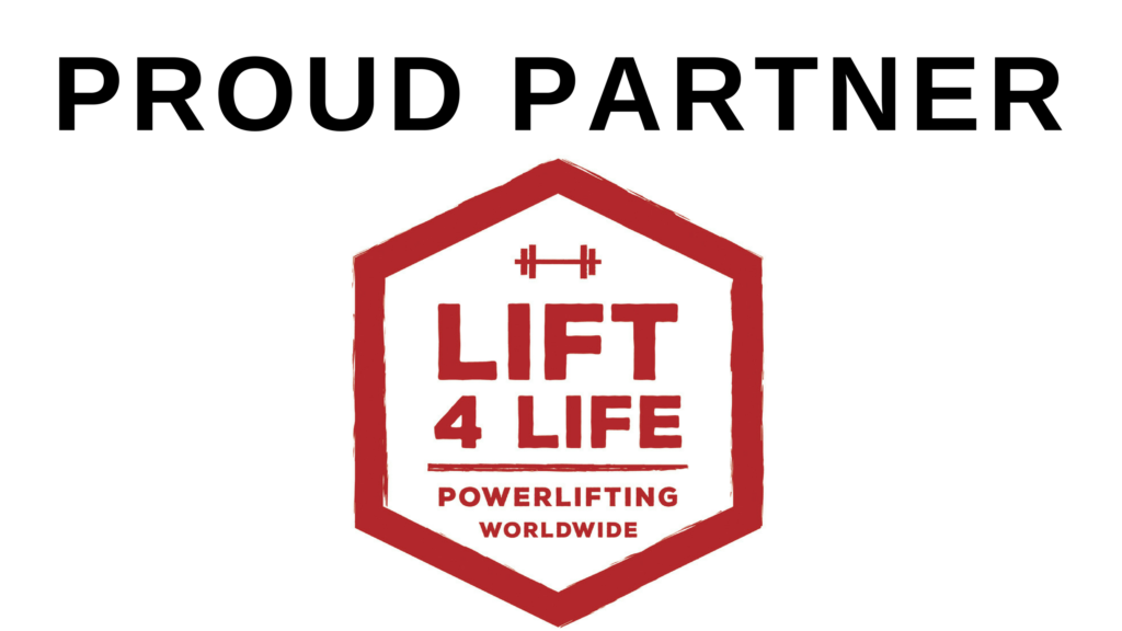 Lift4lift partnership