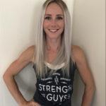 Ericka Smith Social Media