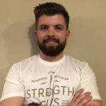Ryan Smith Profile Photo