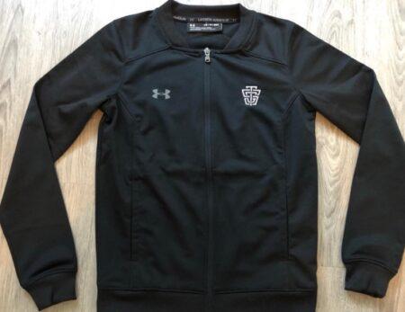 TSG UA Jacket