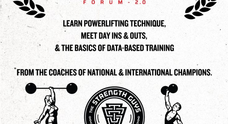 Seminar Conference