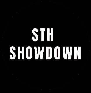 STH Showdown Powerlifting Meet Quebec