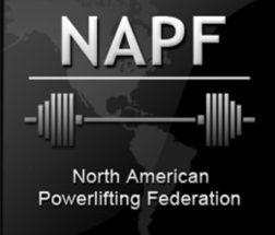 2019 NAPF Championship