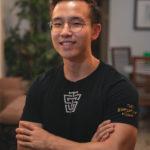 Jonathan Chua Profile