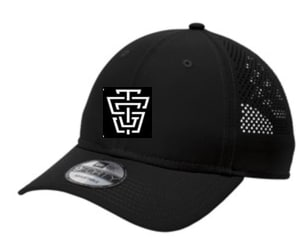 TSG New Era Cap